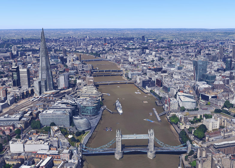 Google adds London to its growing list of 3D-mapped cities on best 3d maps, landscape maps, 3 dimensional maps, green maps, dinosaurs maps, thank you maps, maps maps, hunting maps, digital maps, google maps, perspective maps, contour maps, watercolor maps, satellite maps, halloween maps, 3d aerial maps, nature maps, travel maps, home maps,