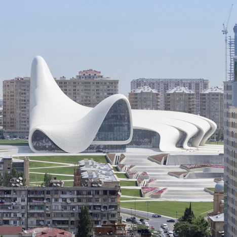 Heydar-Aliyev-Centre-by-Zaha-Hadid_dezeen