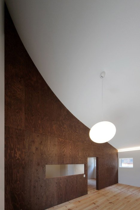 KHT-house-by-IRA_dezeen_468_12