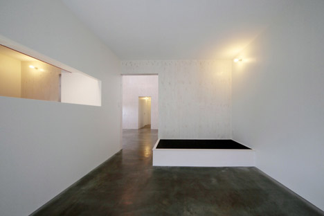 KHT-house-by-IRA_dezeen_468_22
