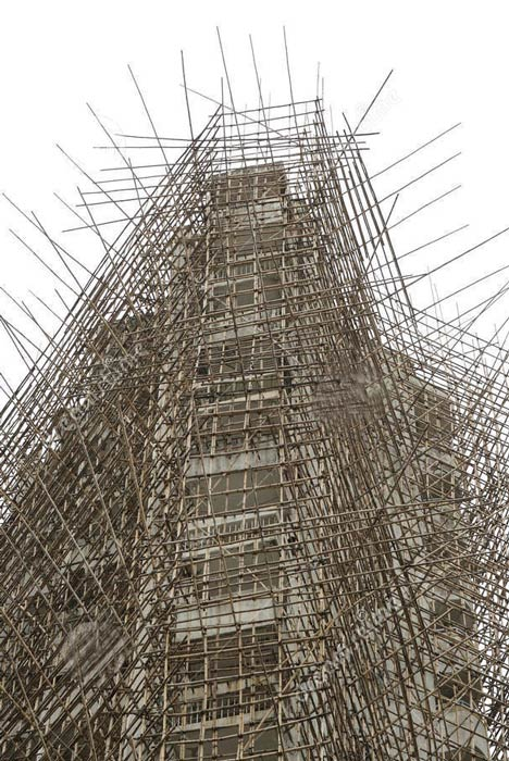 London-Organic-Skycraper-by-Agence-Chartier-Corbasson_dezeen_468_5