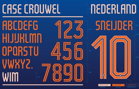 Nike_netherland_kit_468_5