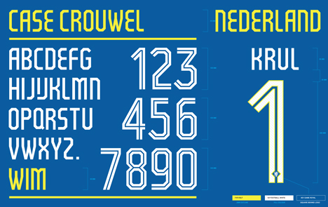 Nike_netherland_kit_dezeen_468_3