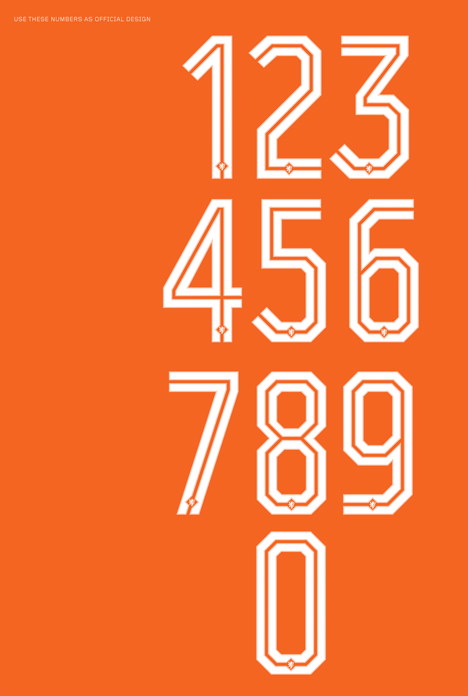 Nike_netherland_kit_dezeen_468_7