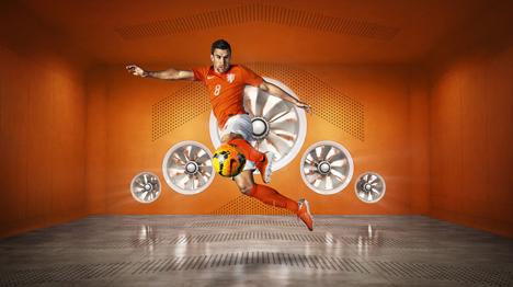 Nike_netherland_kit_dezeen_468_8