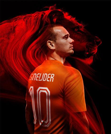 Nike_netherland)kit_dezeen_468_9