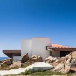 Álvaro Siza transforms his 50-year-old Boa Nova Tea House into a seafood restaurant