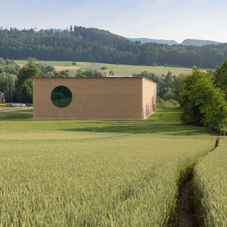 Ricola-Krauterzentrum-by-Herzog-and-de-Meuron_dezeen_sq3
