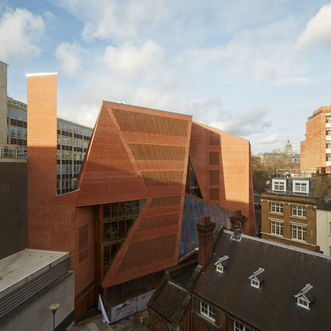 Saw-Swee-Hock-Student-Centre-at-London-School-of-Economics-_dezeen_1