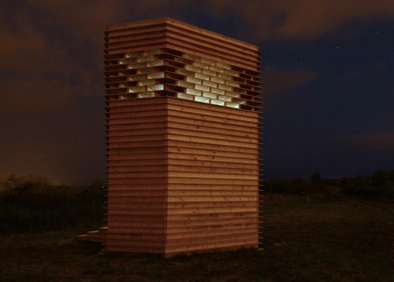 Signal Ethique by Arnaud Huart