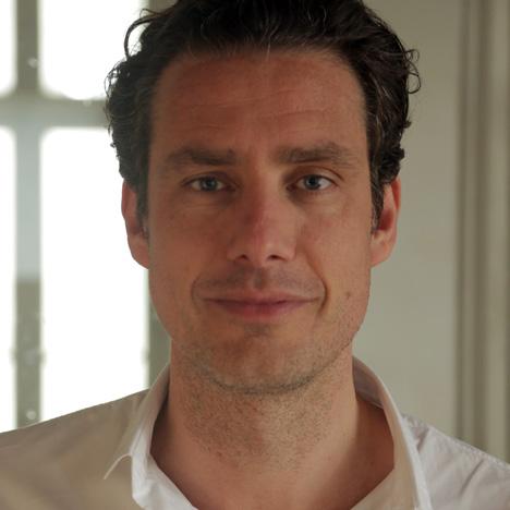 Stefan Scholten