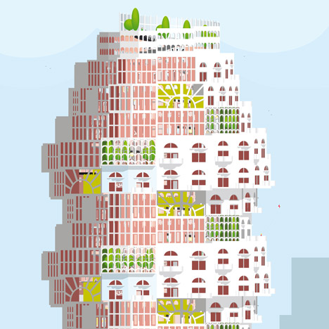 The-Child-and-the-Vertical-City-Towards-a-New-Street-in-the-Sky-by-Elly-Ward_dezeen_sq