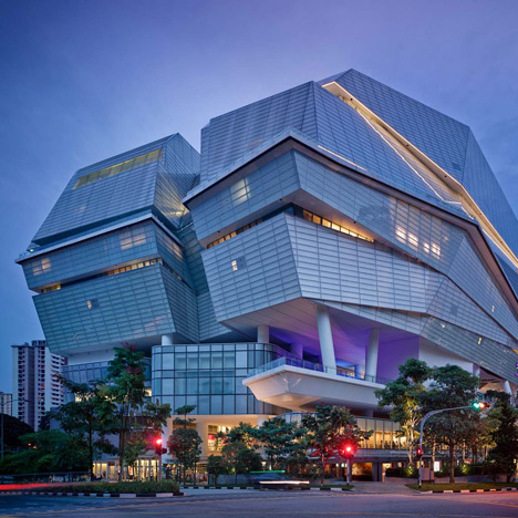 The-Star-Performing-Arts-Centre-Singapore-596