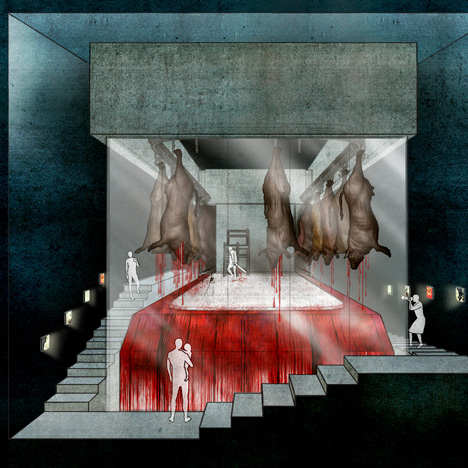 The_Public_Abattoir_dezeen_sq