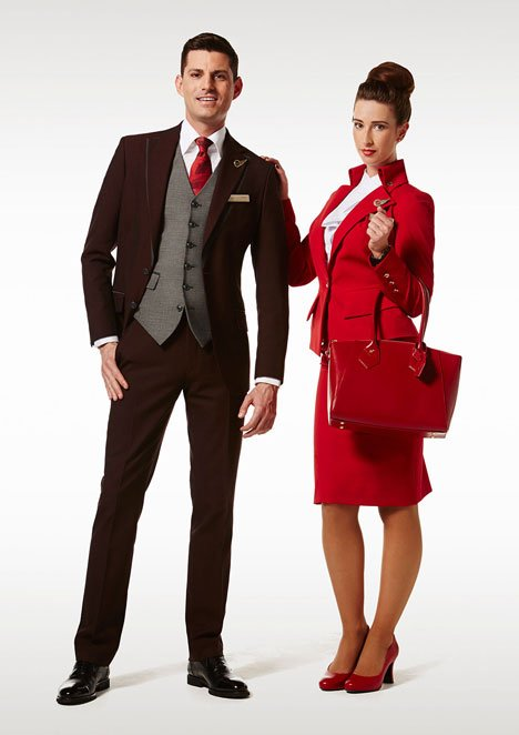 Vivienne-Westwood-Virgin-Atlantic-uniforms