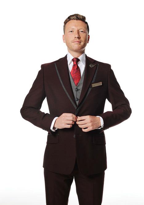 Vivienne-Westwood-Virgin-Atlantic-uniforms
