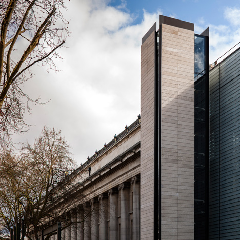 WCEC-at-British-Museum-by-RSH+P_dezeen_sq0