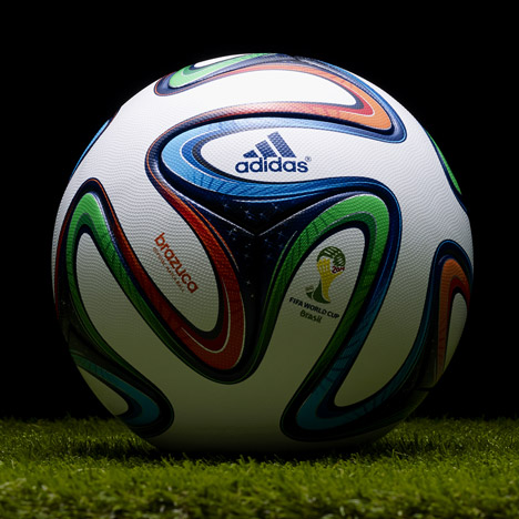 d62389534 World Cup 2014 final features