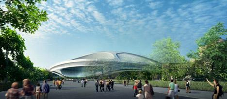 Zaha-Hadid-modified-Tokyo-olympic-stadium-design_dezeen_468_0