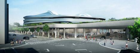 Zaha-Hadid-modified-Tokyo-olympic-stadium-design_dezeen_468_1