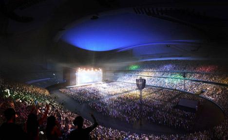 Zaha-Hadid-modified-Tokyo-olympic-stadium-design_dezeen_468_5
