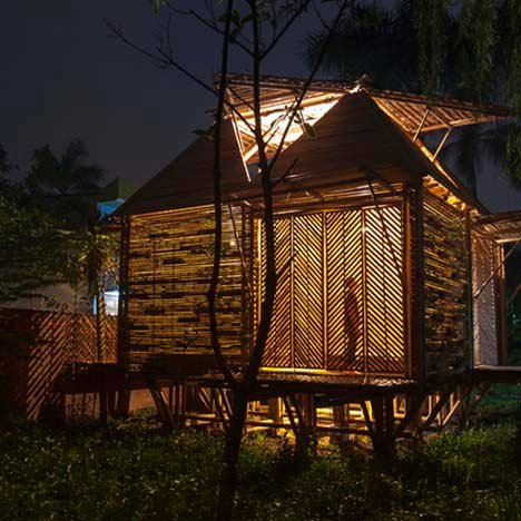 dezeen_Blooming-Bamboo-Home-by-HP-Architects_sq_2