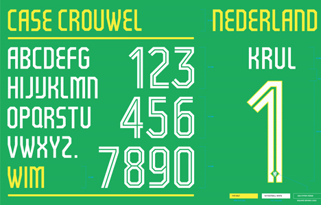 nike_netherland_kit_dezeen_468_4