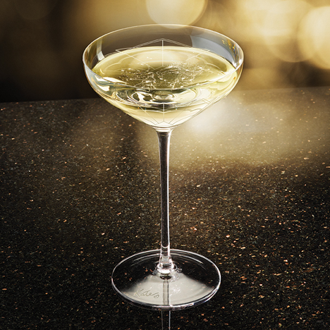 34-Kate-Moss-Champagne-Coupe_dezeen_2