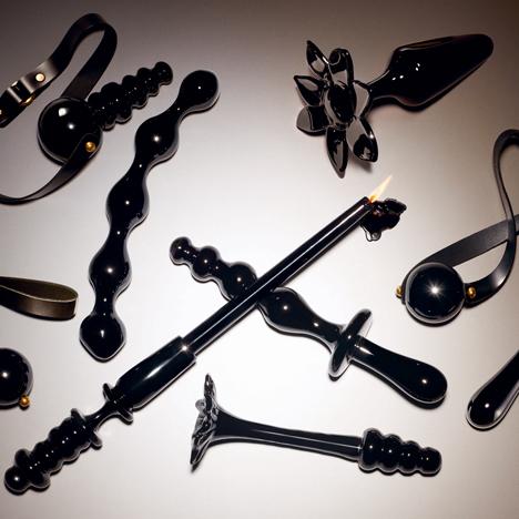 Adult-Tool-Kit-by-Michael-Reynolds-and-Jeff-Zimmerman_dezeen_468_SQ1