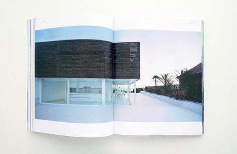Alberto-campo-baeza-book-