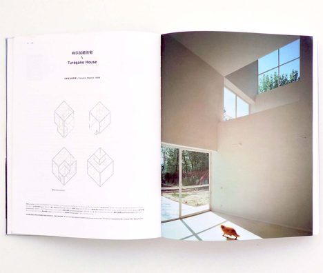 Alberto-campo-baeza-book-4