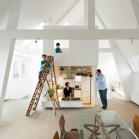 Apartment_in_Amsterdam_by_MAMM_Design_dezeen_468c_0