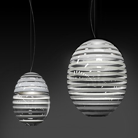 Incalmo by Artemide
