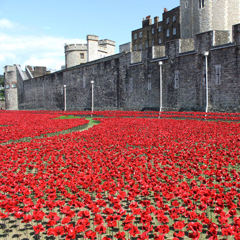 Blood-Swept-Lands-and-Seas-of-Red-poppies-installation-at-the-Tower-of-London_sq