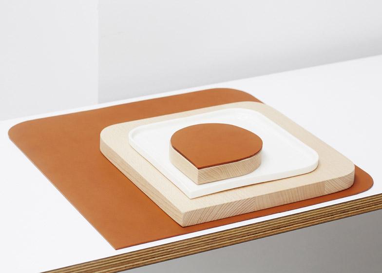 Ceramics by Fou de Feu