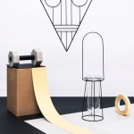 Fabrica reinterprets everyday objects for Extra-Ordinary Gallery at Ace Hotel Shoreditch