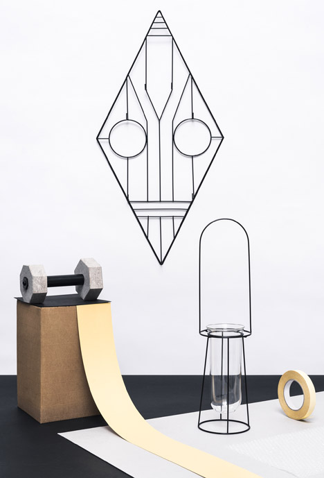 Fabrica for Ace Hotel