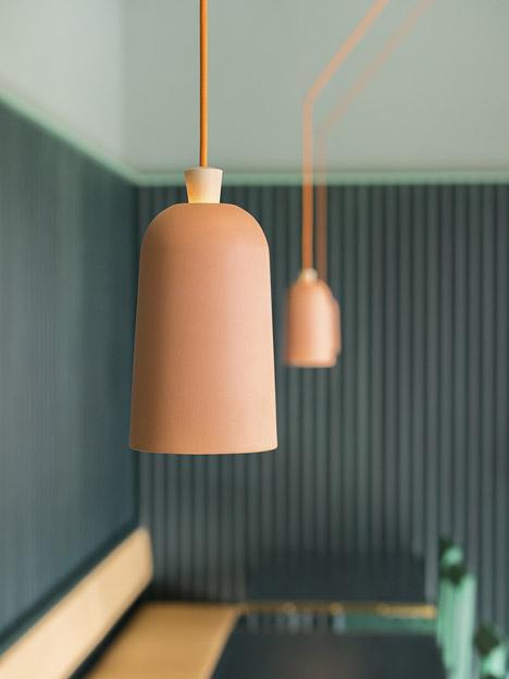 FineFood Karlek och Mat by Note Design Studio