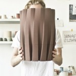 Olivier van Herpt 3D-prints functional ceramic objects