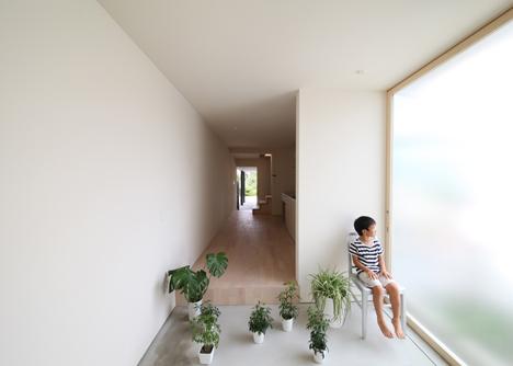 ImaI-by-Katsutoshi-Sasaki-+-Associates_dezeen_12