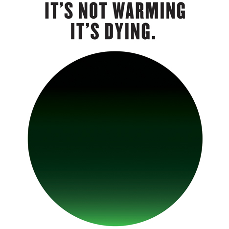 Its-Not-Warming-campaign-by-Milton-Glaser_dezeen_sq
