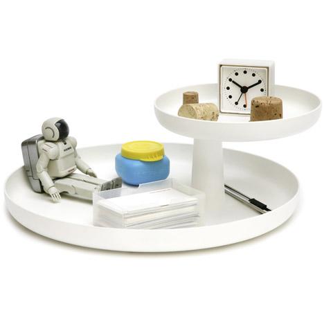 Jasper Morrison furniture for Vitra