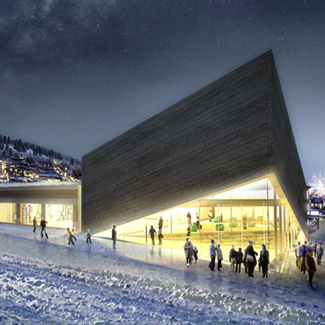 Kimball-Art-Center-by-BIG_dezeen_1_784
