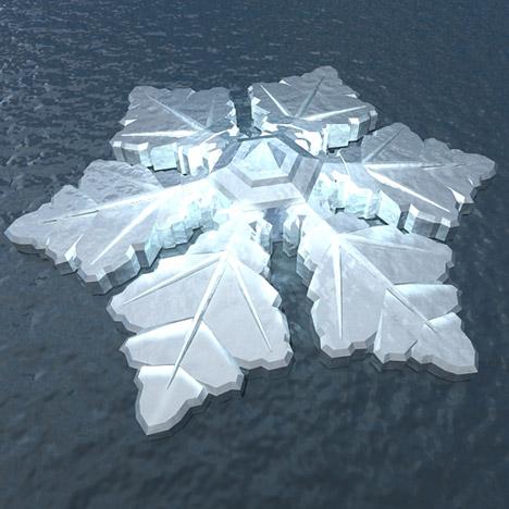 Krystall-Snowflake-Hotel-by-Waterstudio_dezeen_468c_2