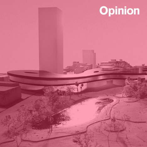 LACMA-by-Peter-Zumthor_opinion_dezeen_sq
