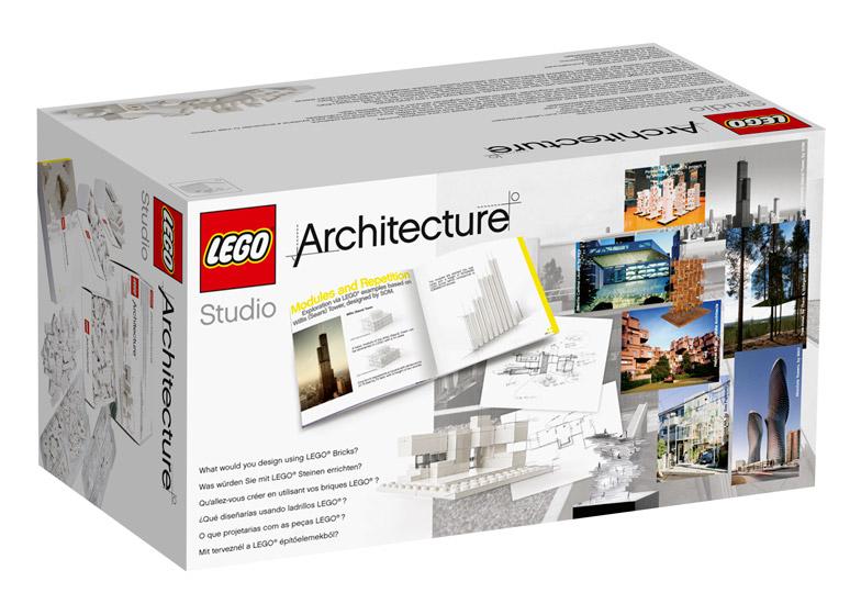 Lego architecture studio dezeen 784 1