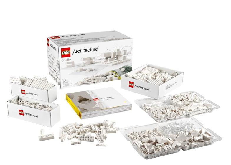 Lego architecture studio dezeen 784 5