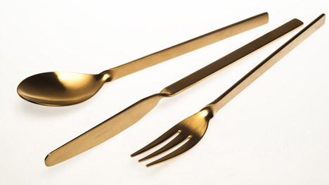 Malmo-cutlery-by-Miguel-Soeiro_dezeen_468_0