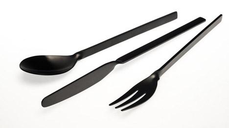 Malmo-cutlery-by-Miguel-Soeiro_dezeen_468_1
