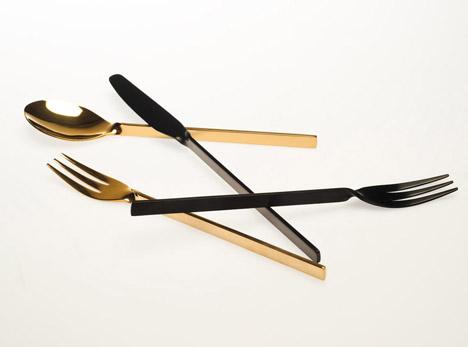 Malmo-cutlery-by-Miguel-Soeiro_dezeen_468_2